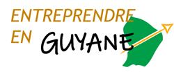 Entreprise, Formation, Tourisme en Guyane