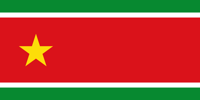 drapeau officiel guadeloupe